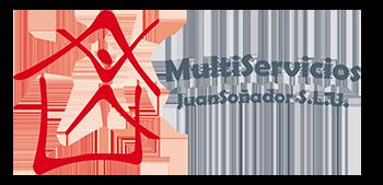 Multiservicios Juan Soñador