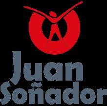 Fundación Juan Soñador