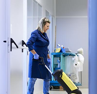 servicios de limpieza para empresas en vigo emprega