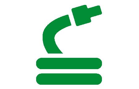 Prezo servizos Xardinería en Vigo